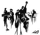 Swingband Leandro Guayasamin